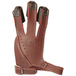 Neet Fred Bear Glove Medium LH
