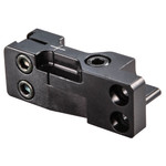 CBE 3rd Axis Attachment For Vertex/2014 and Newer Tek