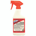 Atsko N-O-Dor Spray 16 oz.