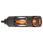 30-06 K3 Stabilizer Orange 5 in.