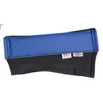 Neet Compression Armguard Blue Small