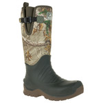 Kamik Trailman Boot Realtree Xtra 8