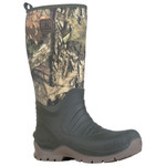 Kamik Bushman Boot Mossy Oak Country 8