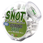 30-06 String Snot Wax Counter Display 48 pk.