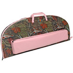 30-06 Princess Youth Bow Case Pink 39 in.