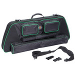 30-06 Slinger Bow Case System Green Accent