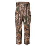 Scent-Lok Recon Thermal Pant Realtree Xtra X-Large