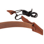 Neet Recurve Bow Stringer 1 Tip Cup