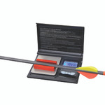 October Mountain Accu-Arrow  Digital Archery Scale