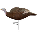 Primos Gobbstopper Hen Turkey Decoy