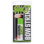 30-06 String Snot Bow String Wax Tube CP