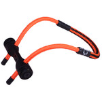 LOC Outdoorz Mat-LOC Ultra Sling Neon Orange