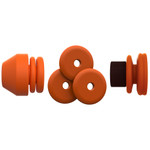 BeeStinger Freestyle Color Kit Orange