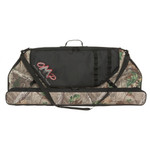 October Mountain Gravity Case Realtree Xtra 41in.