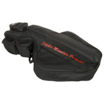 October Mountain Xcursion Crossbow Case Black
