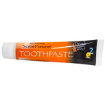 Dead Down Wind Toothpaste 3.5 oz.