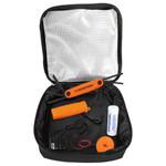 Easton Accessory Maintenance Kit