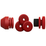 BeeStinger Freestyle Color Kit Red