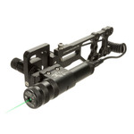 Fin-Finder Light Stryke Bowfishing Sight