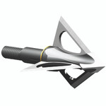 G5 Striker Crossbow Broadhead 125 gr. 3 pk.