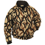 ASAT Insulated Bomber Jacket Large