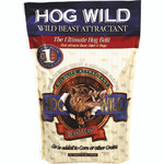 Evolved Hog Wild Attractant 4 lbs.