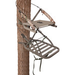 Summit Sentry SD Treestand Open Front