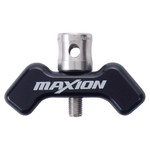 Cartel Maxion V-Bar Black