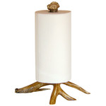 Mountain Mikes Paper Towel  Holder