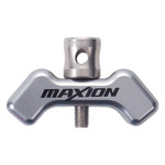 Cartel Maxion V-Bar Silver