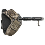 Cobra Trophy Release w/ Double Diamond Connector Realtree Xtra