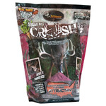 Wildgame Sugar Beet Crush Attractant 5 lbs.