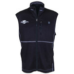 Flambeau Heated Vest Black Small