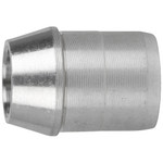 Easton SuperDrive 25 Super Uni Bushing 12 pk.