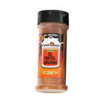 Can Cooker Seasoning All Purpose