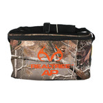 AES Soft Side Cooler Realtree AP 6 can