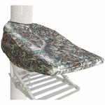 Cottonwood Treestand Cover Large