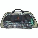 Cottonwood Weathershield Bow Case w/o Boxes