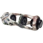 Axion DNA Stabilizer Lost XD with Mathews Damper