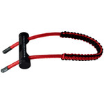LOC Outdoorz Mikron Sling Red