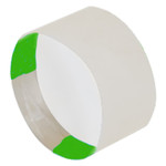 Hamskea Insight Clarifier Lens B Green