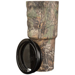 Grizzly Grip Cup Realtree Xtra 32 oz.