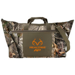 AES Soft Side Cooler Realtree AP 36 can