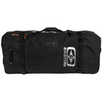 Easton Roller Double Bow Case 4416 Travel Cover