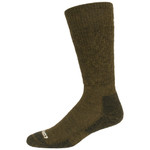 Altera Conquer Light OTC Sock Olive Size 12-14