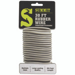 Summit Ruber Wire Kit