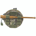 Knight and Hale Turkey Burger Call Pouch