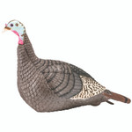 Hunters Specialties Strut-Lite Hen Turkey Decoy