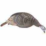 Hunters Specialties Strut-Lite Feeding Hen Turkey Decoy