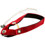 Range O Matic Rigid Formaster Strap X-Large